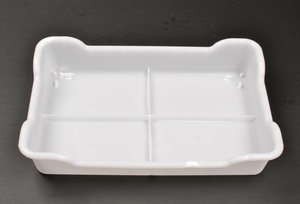 FastRack24 Tray Only