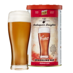 innkeeper_s-daughter-sparkling-ale-_-glass
