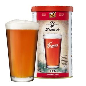brew-a-ipa-_-glass