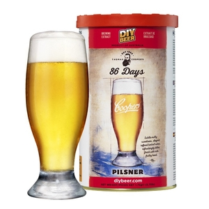86-days-pilsner-_-glass