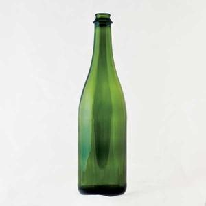green-champagne-bottles-750ml