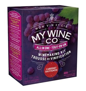 diy-my-wine-co-bag-in-box-cabernet-sauvignon-wine-making-kit-4