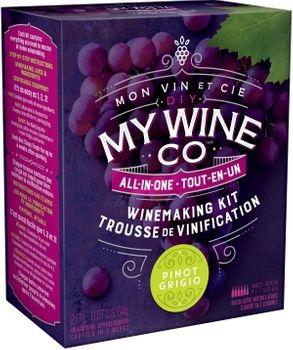 diy-my-wine-co-bag-in-box-pinot-grigio-wine-making-kit-4